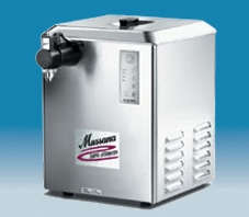 Machine Chantilly 12L